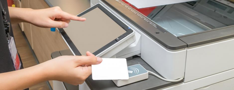 Managed Print Tips: 3 Ways to Protect Printers